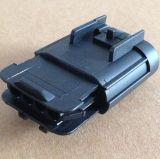 Delphi 4 Manier 15326631 de Uitrusting van de Draad van 13521459 Schakelaar voor Auto