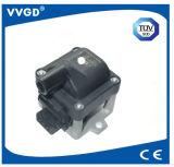 Utilisation de bobine d'allumage automatique pour VW 6n0905104