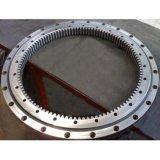 Typ/21/520.2 máquina de mistura de suporte da mesa giratória Rotativo do Rolamento Giratório
