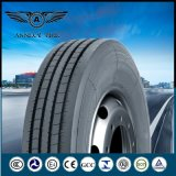 Supply radially Truck of animals for halls 215/75r17.5 235/75r17.5 Truck Tyre