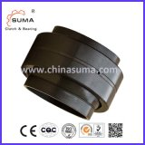 Geew ... Es Heavy Duty Spherical Plain Bearing Factory