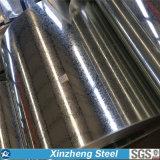 プライム記号は鋼板、電流を通された鋼鉄コイルに電流を通した