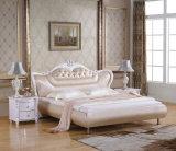 غرفة نوم سرير لأنّ أثاث لازم بيتيّة