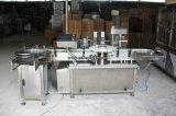 Macchina di coperchiamento automatica della macchina di rifornimento del E-Liquido di Eyedrops