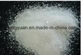 수용성 Fertilizer+ 세균성 최고 판매 Tuw033 (14-6-38+TE)
