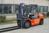 Diesel de Vorkheftruck van 4 Ton op Verkoop