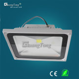 China proyector LED 30W/50W/70W de luz LED de exterior IP66.