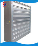 Martillo Industrial Ventilador de escape para las aves de corral House/Gases de Efecto/Taller