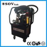 Pompes électriques hydrauliques ultra haute pression (SV16B Sseries)