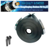 Алюминиевая фольга изоляции для Cable