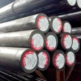51CRV4 5160 Spring Steel Round Bar