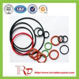 Öl-Beständige Gummidichtungs-O-Ringe