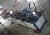 高品質Wire StraighteningおよびCutting Machine Gt 6-14