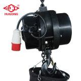 500kg-2000kg電気振動段階の起重機
