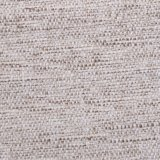 El Teñido de hilados tejidos caliente Sofá tela