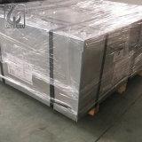 Fer blanc de fer blanc d'enduit de bidon d'ETP (Export Transfer Prices) 5.6/5.6 pour la fabrication de bidon