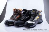 Самые лучшие продавая взбираясь ботинки людей типов (HD. 0825-2)