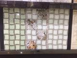 плитка стены кухни сброса 300X600mm керамическая застекленная