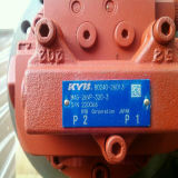 Assy finale dell'azionamento di Kyb Mag-26vp-320