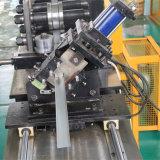 La quilla ligera completamente automática del marco de acero lamina la formación de la máquina