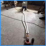 Apparecchio di riscaldamento lungo di induzione del cavo di vendita calda per il pezzo fucinato del metallo (JL-40)