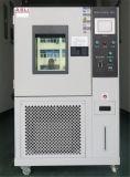 Merk 0~1000pphm van Asli de Rubber het Verouderen van het Ozon Kamer van de Test