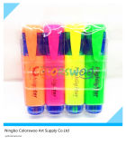 De hete Markeerstift van Sell Highterlighter voor School en Office