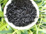 Betätigter Kohlenstoff-Nahrungsmittelgrad für Wein-Adsorbent Vielzahl und Adsorbent-Typen
