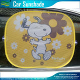 Pare-soleil Cartoon Cartoon Side Side Side (NF29F14017)