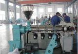 0.5-2 인치 두 배 PVC 관 선 3-8 인치
