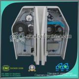 100t Wheat Flour Milling Machines for Europe Standard