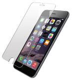 iPhone6のための携帯電話のアクセサリ9hの緩和されたガラススクリーンの保護装置
