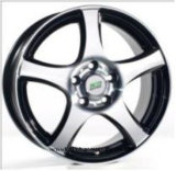 13/14/15/16 Classic Jantes de liga leve de alumínio de tendência para carros