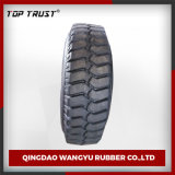 최고 신망 Sh 108 패턴 나일론 광업 타이어 (1200-20년)