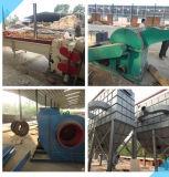 Производственная линия/Particleboard доски частицы поставщика Китая автоматические делая машину