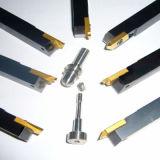 Режущие инструменты Lathe металла изготовления индустрии от Tom9#