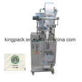 Macchina imballatrice automatica Ze-60kz del piccolo del sacchetto di offerta di Custer granello dello zucchero