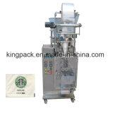 Oferta bolsa pequeña Custer gránulo de azúcar en la máquina de embalaje Automáticas Ze-60kz