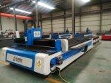 Cortadora del laser de la fibra del poder más elevado 1-22m m para la venta