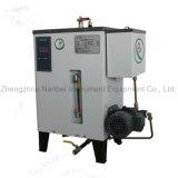 Mini automatischer elektrischer Dampf-Generator für medizinisches