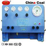Cjxh-Ca2802 Vergeldend Cryogene Zuurstof vul Pomp