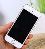 Открынный фабрикой мобильный телефон дюйма 16GB/32GB/64GB сотового телефона 5s 4 франтовской