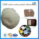 Покрытие класса CMC из Китая завод