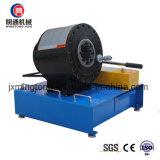 Novos tipos frisador manual do fornecedor de China da mangueira