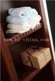 Meubles modernes de chambre à coucher glissant la garde-robe en bois de portes de miroir