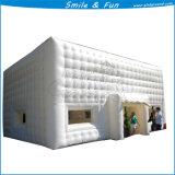 Tente serrée Klte-004 d'usager d'événement d'exposition d'air gonflable de tente
