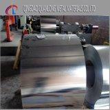 Bobine en acier de Galvalume de JIS G3302 Aluzinc Gl pour la feuille de toiture