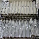 Roulis hygiénique recyclable de papier d'aluminium de ménage