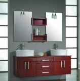 Weißer Belüftung-Schaumgummi-Vorstand 18mm für Badezimmer-Küche-Schrank