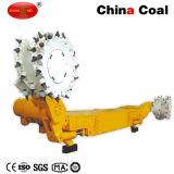 [مغ132/320-ود] استخراج فحم معدّ آليّ مقصّ مستمرّة